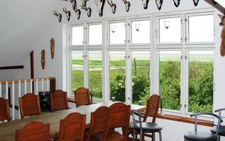 Ferienhaus DCT-40393 in Agger für 10 Personen - Bild 136894821