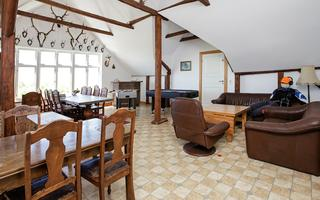 Holiday home DCT-40393 in Agger for 10 people - image 133429043