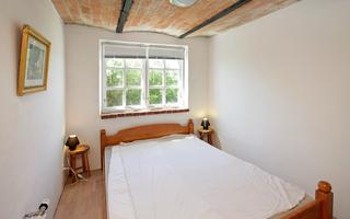 Ferienhaus DCT-40393 in Agger für 10 Personen - Bild 136894833