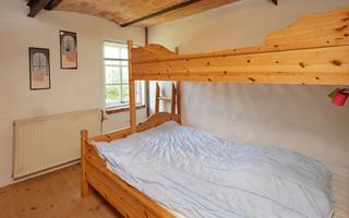 Ferienhaus DCT-40393 in Agger für 10 Personen - Bild 136894835