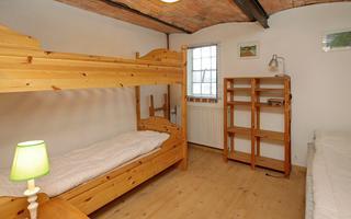 Ferienhaus DCT-40393 in Agger für 10 Personen - Bild 136894837