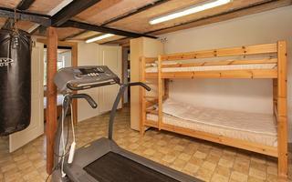 Ferienhaus DCT-40393 in Agger für 10 Personen - Bild 136894839