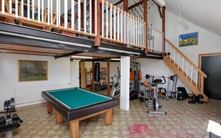 Ferienhaus DCT-40393 in Agger für 10 Personen - Bild 136894841