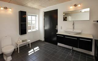 Ferienhaus DCT-40393 in Agger für 10 Personen - Bild 136894843