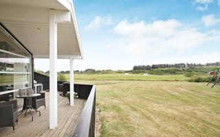 Holiday home DCT-40524 in Nørlev for 6 people - image 133430147