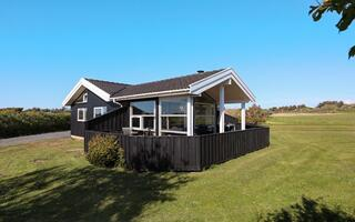 Holiday home DCT-40524 in Nørlev for 6 people - image 133430113