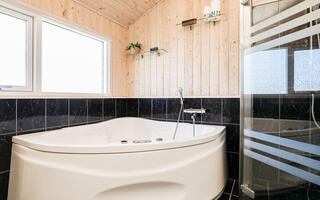 Holiday home DCT-40524 in Nørlev for 6 people - image 133430117