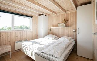 Holiday home DCT-40524 in Nørlev for 6 people - image 133430133