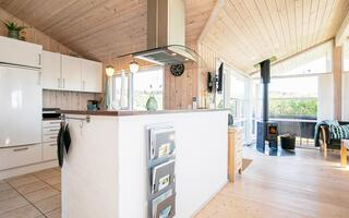Holiday home DCT-40524 in Nørlev for 6 people - image 133430131
