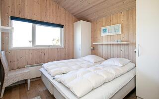 Holiday home DCT-40524 in Nørlev for 6 people - image 133430135