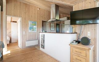 Holiday home DCT-40524 in Nørlev for 6 people - image 133430129