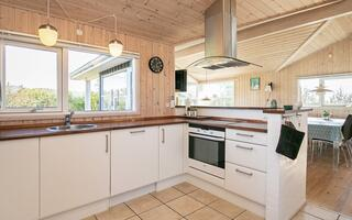 Holiday home DCT-40524 in Nørlev for 6 people - image 133430127