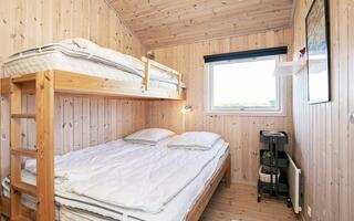 Holiday home DCT-40524 in Nørlev for 6 people - image 133430137