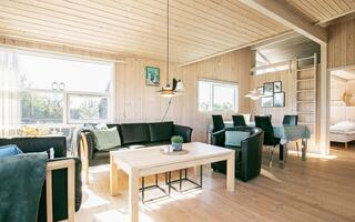 Holiday home DCT-40524 in Nørlev for 6 people - image 133430119