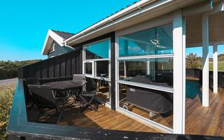 Holiday home DCT-40524 in Nørlev for 6 people - image 133430141