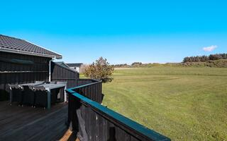 Holiday home DCT-40524 in Nørlev for 6 people - image 133430145