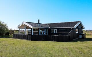 Holiday home DCT-40524 in Nørlev for 6 people - image 133430151