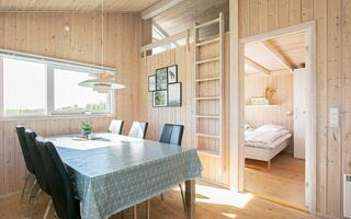 Holiday home DCT-40524 in Nørlev for 6 people - image 133430125