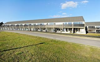 Ferienhaus DCT-40552 in Fanø Bad für 6 Personen - Bild 135949570