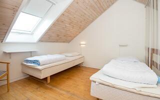 Ferienhaus DCT-40552 in Fanø Bad für 6 Personen - Bild 135949586
