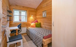 Ferienhaus DCT-40756 in Lyngså für 6 Personen - Bild 142754816