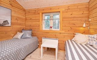 Ferienhaus DCT-40756 in Lyngså für 6 Personen - Bild 142754812