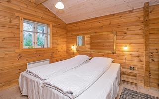 Ferienhaus DCT-40756 in Lyngså für 6 Personen - Bild 142754810