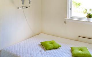 Ferienhaus DCT-40811 in Høll / Hvidbjerg für 6 Personen - Bild 136897567