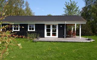Sommerhus DCT-40838 i Hyllingeriis til 6 personer - billede 196764340