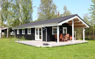 Sommerhus DCT-40838 i Hyllingeriis til 6 personer - billede 196764314