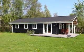 Sommerhus DCT-40838 i Hyllingeriis til 6 personer - billede 196764344