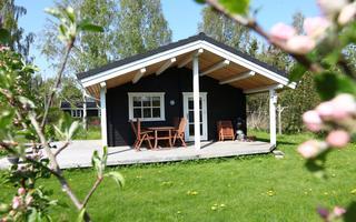 Sommerhus DCT-40838 i Hyllingeriis til 6 personer - billede 196764342