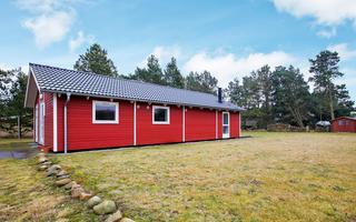 Sommerhus DCT-40876 i Lyngså til 6 personer - billede 134061778