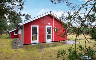 Sommerhus DCT-40876 i Lyngså til 6 personer - billede 134376438