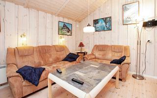 Sommerhus DCT-40876 i Lyngså til 6 personer - billede 134376422
