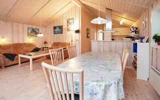 Sommerhus DCT-40876 i Lyngså til 6 personer - billede 134376420