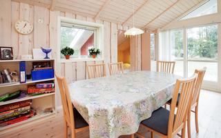 Sommerhus DCT-40876 i Lyngså til 6 personer - billede 134376424