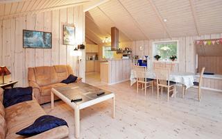 Sommerhus DCT-40876 i Lyngså til 6 personer - billede 134061756