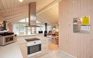 Sommerhus DCT-40876 i Lyngså til 6 personer - billede 134061754