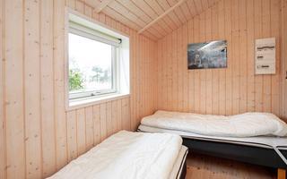 Sommerhus DCT-40876 i Lyngså til 6 personer - billede 134376430