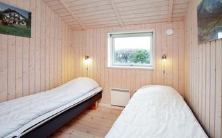 Sommerhus DCT-40876 i Lyngså til 6 personer - billede 134061766
