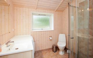 Sommerhus DCT-40876 i Lyngså til 6 personer - billede 134376432