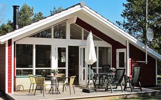 Sommerhus DCT-40876 i Lyngså til 6 personer - billede 134061742