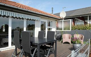 Sommerhus DCT-40880 i Hejlsminde til 4 personer - billede 134376466