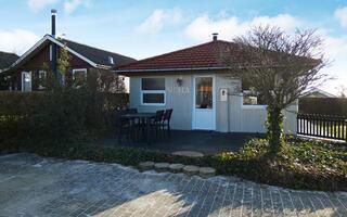 Sommerhus DCT-40880 i Hejlsminde til 4 personer - billede 134376446