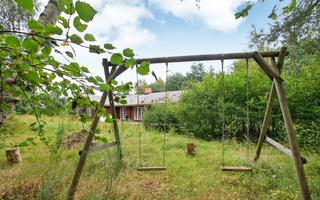 Sommerhus DCT-40969 i Lyngså til 12 personer - billede 134376934