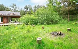 Sommerhus DCT-40969 i Lyngså til 12 personer - billede 134376932
