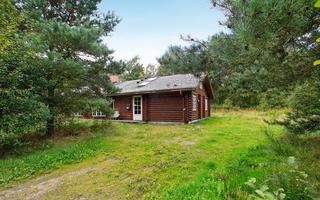 Sommerhus DCT-40969 i Lyngså til 12 personer - billede 134376930
