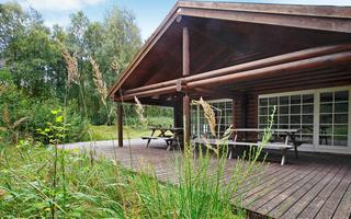 Sommerhus DCT-40969 i Lyngså til 12 personer - billede 134376928