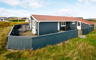 Holiday home DCT-40971 in Søndervig for 4 people - image 133433121